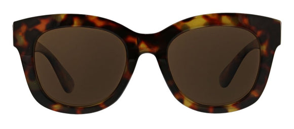Peeper's Sunglasses