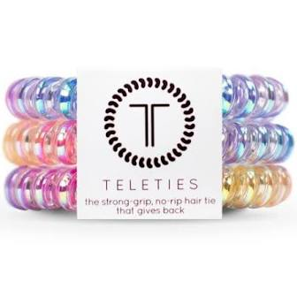Teleties - Various Colors