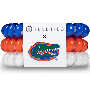 Teleties - University of Florida