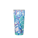 Vineyard Vines Mint Julep Collection