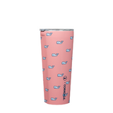 Vineyard Vines Pink Whale Collection