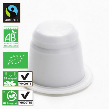 cafe-bio-et-compost-capsule-dosette-compatible-nespresso-capmundo-bodegradable-fairtrade-max-havelaar-compostable-1