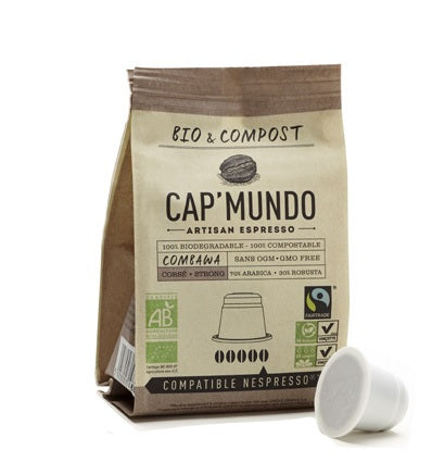 combawa-torrefaction-française-100%-arabica-paquet-de-10-cafe-bio-et-compost-en-capsule-dosette-compatible-nespresso-capmundo-bodegradable-fairtrade-max-havelaar-compostable