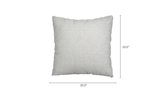 Loft Toss Cushion, Sand - Image 4