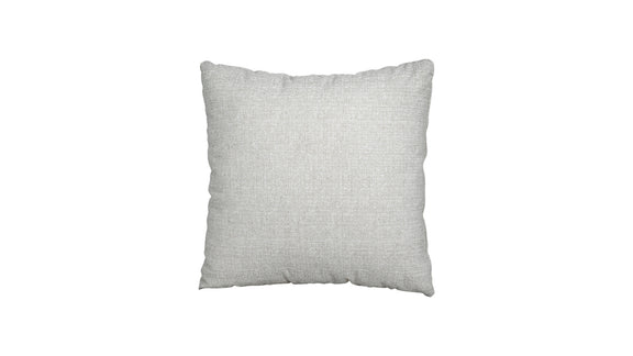 Loft Toss Cushion, Sand