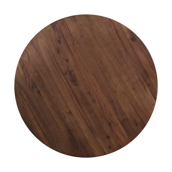 Formation Dining Table, American Walnut - Image 3