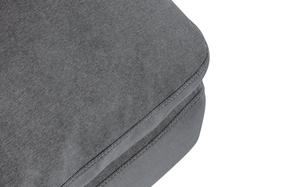 (PRE-ORDER) Movie Night Condo Ottoman, Gentle Rain - Image 3