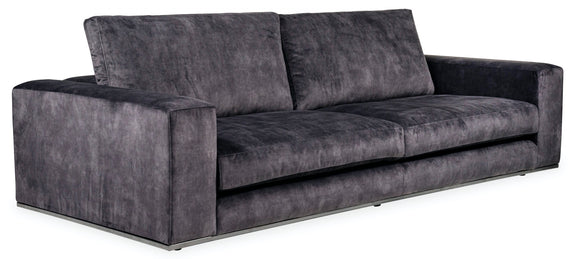 Imagine Large Sofa, Anthracite - Image 3