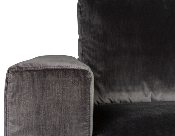 Imagine Sofa, Magnet - Image 6