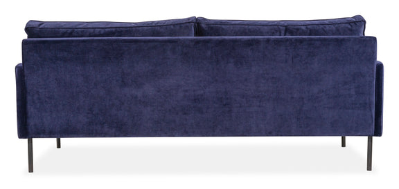 Cultivate Sofa, Inkwell - Image 5