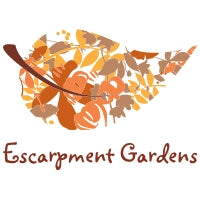 Escarpment Gardens