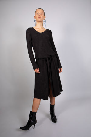 COOKIES marengo dress - heroic-online