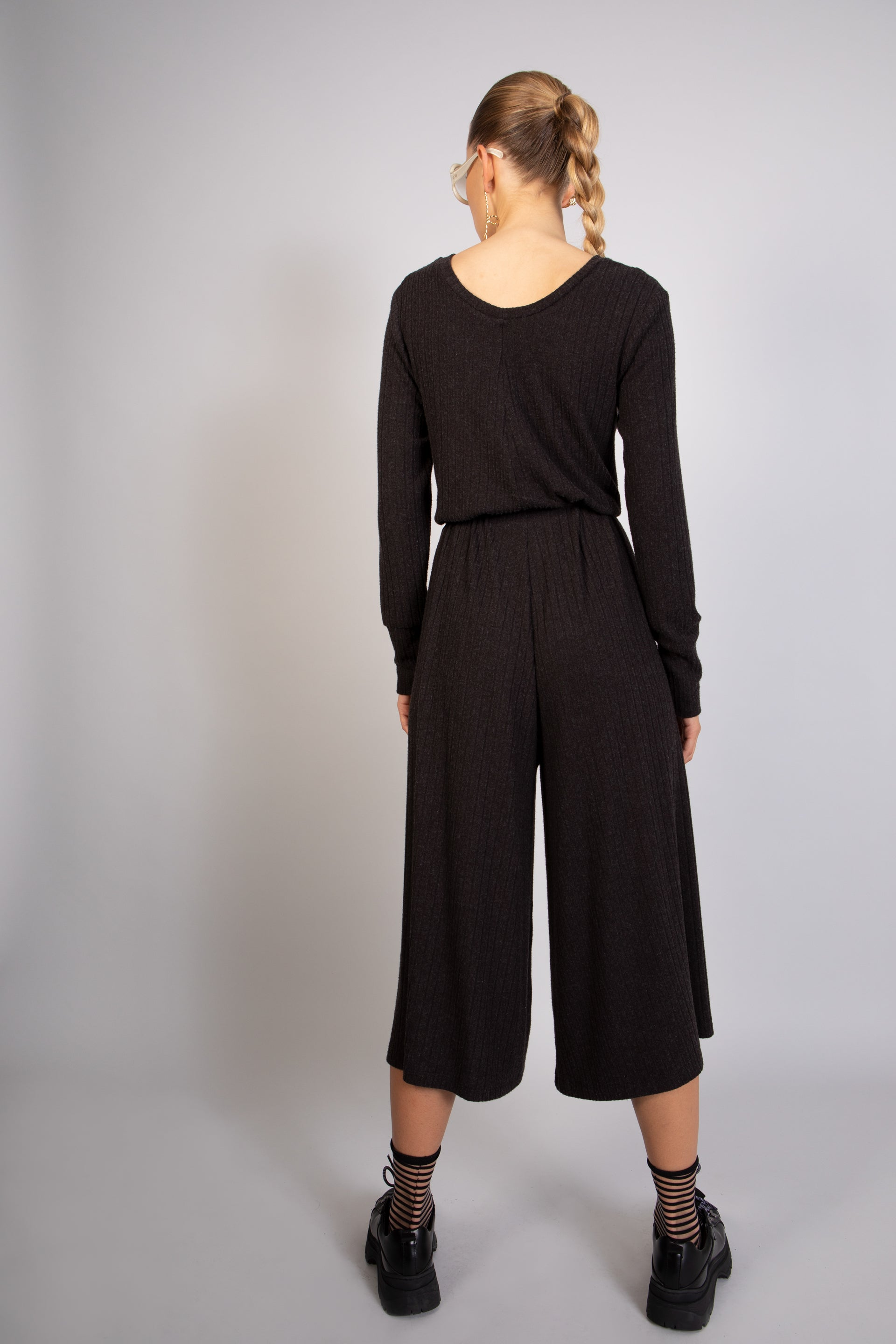 MIKE marengo jumpsuit - heroic-online