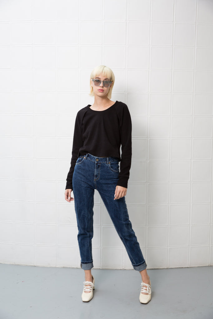 RONSON Jeans - used - heroic-online