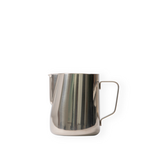 Load image into Gallery viewer, Rhino Professional Stainless Steel Milk Jug