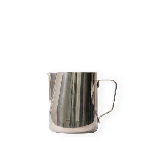 Rhino Professional Stainless Steel Milk Jug