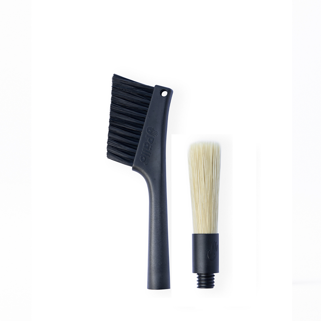 Pallo Grinder Brush