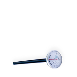 HLP Milk Thermometer - Short