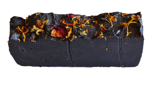 Witch's Brew Soap Bar