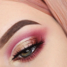 Load image into Gallery viewer, Anastasia Beverly Hills - Soft Glam - mystic-beauty-international-make-up-store