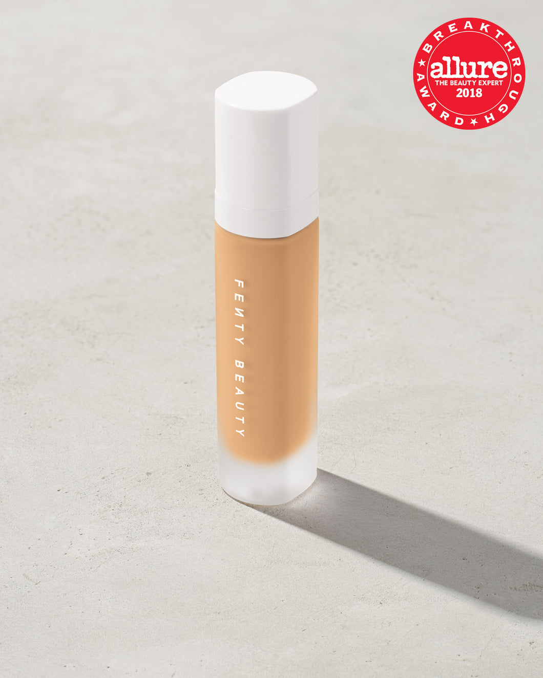 Fenty Beauty Pro Filt'r Foundation - Shade 240 - mystic-beauty-international-make-up-store