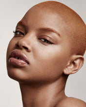 Load image into Gallery viewer, Fenty Beauty Pro Filt'r Foundation - Shade 360 - mystic-beauty-international-make-up-store
