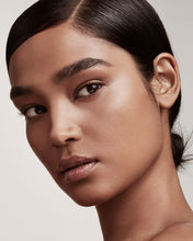 Load image into Gallery viewer, Fenty Beauty Pro Filt'r Foundation - Shade 370 - mystic-beauty-international-make-up-store