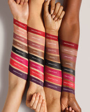 Load image into Gallery viewer, Fenty Beauty Lip Paint Swatches-Mystic Beauty Online Beauty Store