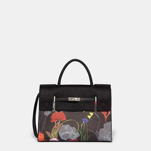 Fiorelli Harlow Tote - mystic-beauty-international-make-up-store