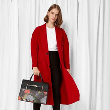 Load image into Gallery viewer, Fiorelli Harlow Tote - mystic-beauty-international-make-up-store