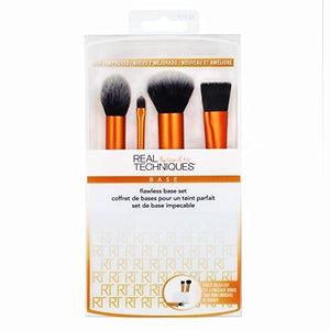 Real Techniques Flawless Base Set - mystic-beauty-international-make-up-store