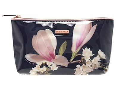 Ted Baker London Makeup Bag- Small - mystic-beauty-international-make-up-store