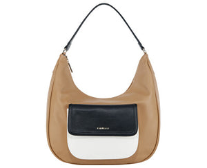 FIORELLI TUFNELL HOBO BAG TOFFEE MIX - mystic-beauty-international-make-up-store