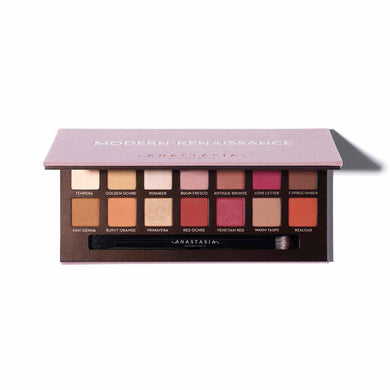 Anastasia Beverly Hills - Modern Renaissance - mystic-beauty-international-make-up-store
