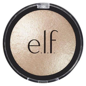 e.l.f. Baked Highlighter - Moonlight Pearls - mystic-beauty-international-make-up-store