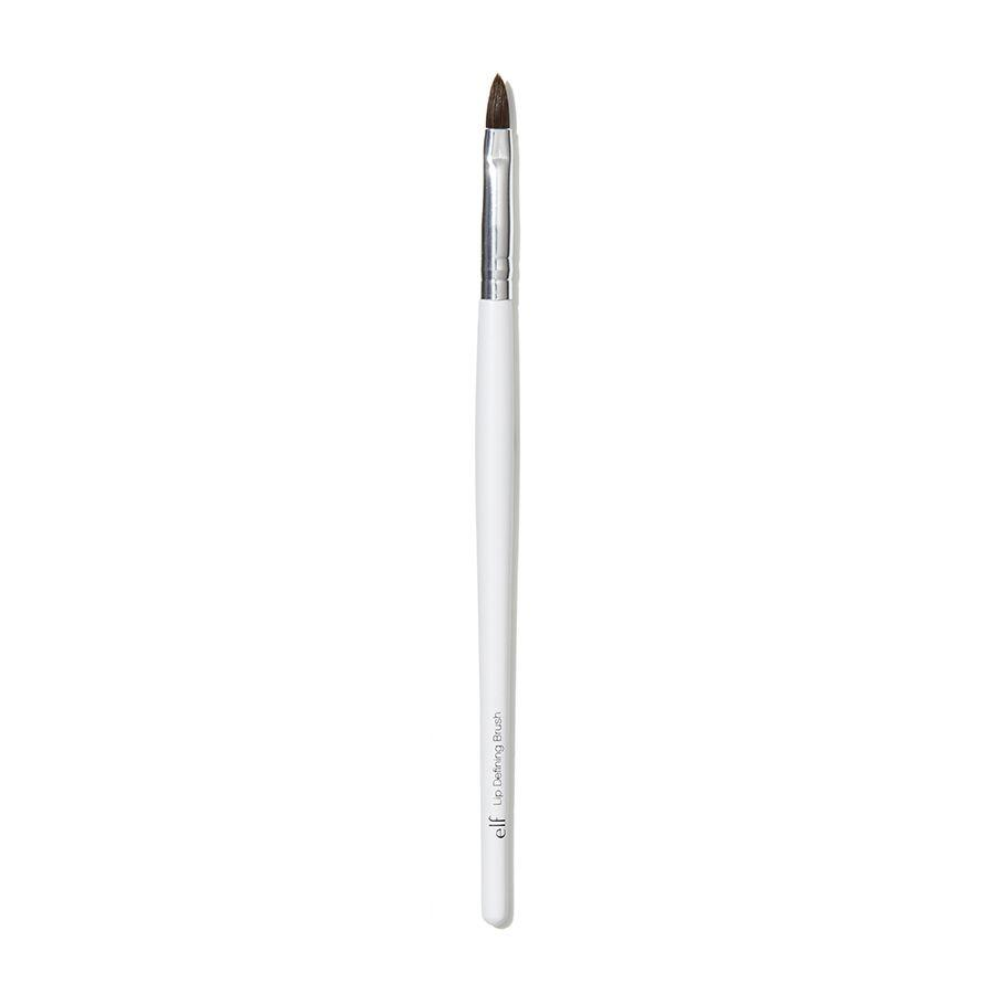 e.l.f. Lip Defining Brush - mystic-beauty-international-make-up-store