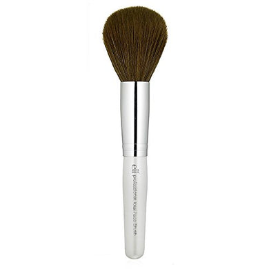 e.l.f. Total Face Brush - mystic-beauty-international-make-up-store