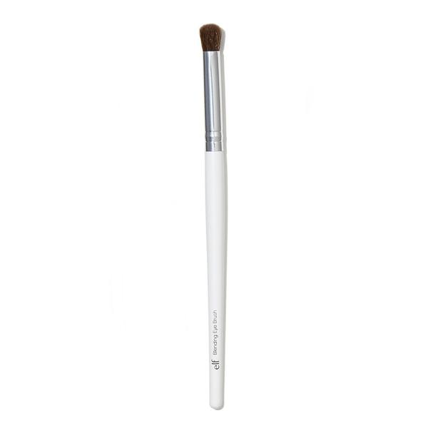 e.l.f Blending Eye Brush - mystic-beauty-international-make-up-store