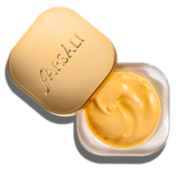Farsali Haldi Eyes - Brightening under eye cream - mystic-beauty-international-make-up-store