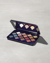 Load image into Gallery viewer, Fenty Beauty Moroccan Spice Palette - mystic-beauty-international-make-up-store