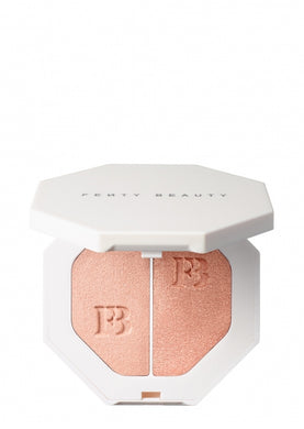 Fenty Beauty Killawatt Freestyle Duo Highlighter - Girl Next Door/Chic Phreak - mystic-beauty-international-make-up-store