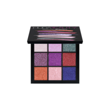 Huda Beauty Obsessions - Gemstone - mystic-beauty-international-make-up-store