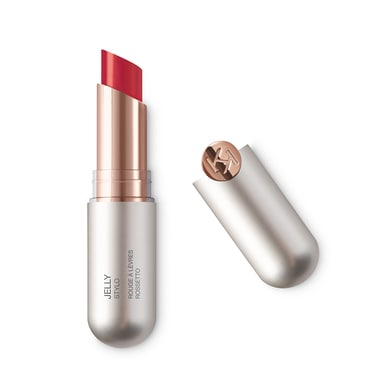Kiko Milano - Jelly Stylo Lipstick - Cherry Red - mystic-beauty-international-make-up-store