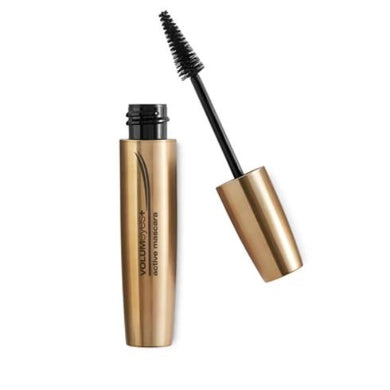 Kiko Milano Volume Eyes+ Mascara - Black - mystic-beauty-international-make-up-store