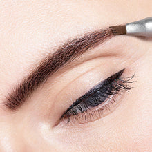 Load image into Gallery viewer, Loreal Eyebrow Micro Tattoo Pen - Ebony (109)