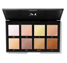Load image into Gallery viewer, Morphe 8Z StarBlazer Highlighter - mystic-beauty-international-make-up-store