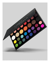Load image into Gallery viewer, Morphe The James Charles Artistry Palette - mystic-beauty-international-make-up-store
