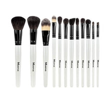 Load image into Gallery viewer, Morphe 706 - 12 Piece Brush Set - mystic-beauty-international-make-up-store