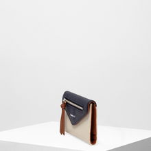 Load image into Gallery viewer, Fiorelli NICHOLL Nautical Purse - mystic-beauty-international-make-up-store