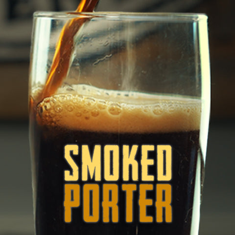 homebrew_smoked_porter